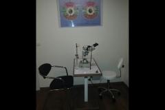 Heilpraxis-Battenberg-Irismikroskop1